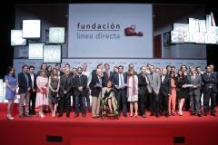 Premios Línea Directa