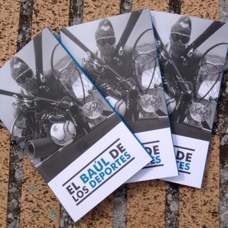 Libro editado por la APDV con los relatos finalistas de su concurso.